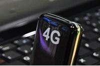 فناوریهای 3G ، 4G و LTE