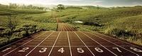 فکر و زندگیتان را با دویدن تغییر دهید