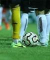 ۲۱مسافر جام ملتهای آسیا معرفی شدند
