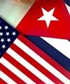 آمریکا و کوبا؛ پایان پنجاه سال قطع روابط دیپلماتیک
