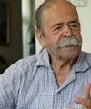 راهکار محمدعلی کشاورز برای مقابله با شایعه تکراری