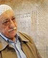 صدور حکم دستگیری روحانی رهبر  جنبش خدمت ترکیه