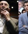 حرفهای عادل فردوسیپور درباره مرتضی احمدی