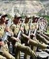 فارغالتحصیلان دانشگاهها برای اعزام به سربازی فراخوانده شدند