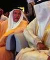 وزیرنفت عربستان: اطمینان داریم که بازارنفت بهبود مییابد