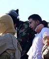 دادستانی اردن انتشار اخبار درباره خلبان اردنی را ممنوع کرد