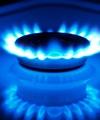 مصرف گاز ١٤میلیون متر مکعب افزایش یافت