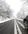 نکته بهداشتی روز: رانندگی در زمستان