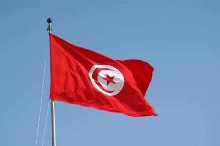 تونس به اسرائیل جواب منفی داد