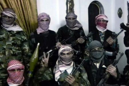 الشروق : بیش از ۱۱۰ هزار تروریست خارجی در سوریه می جنگند