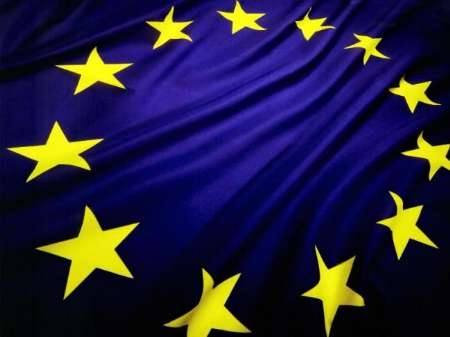 گسترش احزاب تندرو و ملی گرا در اروپا