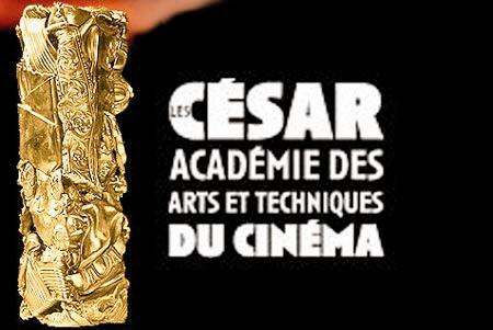 جوایز سزار