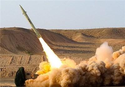 افزایش برد موشکهای ارتش؛ فاتح ۱۱۰ در اولویت افزایش برد