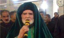 نکوداشت ملکالشعرای تعزیه ایران برگزار میشود