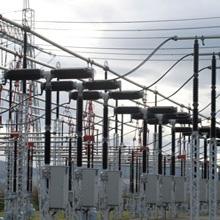 بندر امام خمینی بهترین مکان برای تولید برق از جزر و مد خلیج فارس