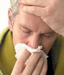 هشدار جدی؛ مبتلایان به آنفلوانزا سریعا به پزشک مراجعه کنند