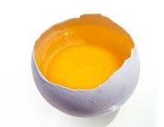 تخممرغ: معدنی از طلای مغذی