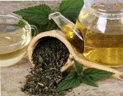 آشنایی با خواص ۹ چای گیاهی