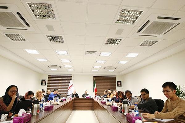 گزارش,همشهری آنلاین