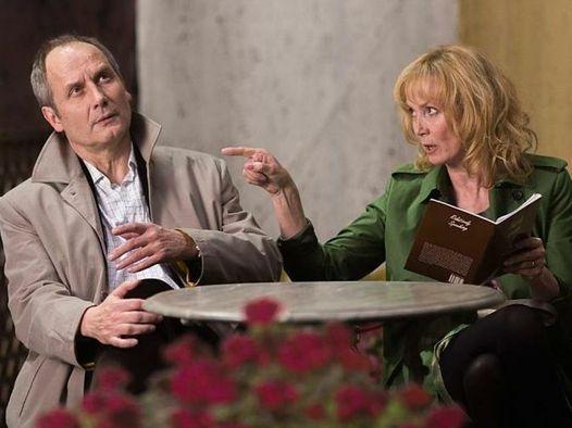 جایزه فیپرشی برلین به فیلمساز فرانسوی رسید