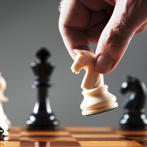 تبریز میزبان مسابقات شطرنج جام ملتهای آسیا شد
