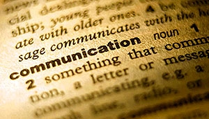 ارتباطات