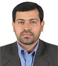 مهندس محسن بیژنی
