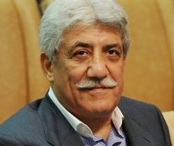 سید غلامرضا کاظمی دینان