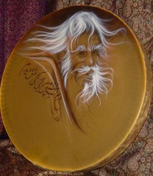 بیستودومین ماهگفتار بنیاد شمس تبریزی و مولانا برگزار میشود