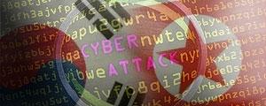 جنگ سایبری کرهجنوبی علیه همتای شمالی