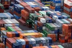 صادرات واردات گمرک
