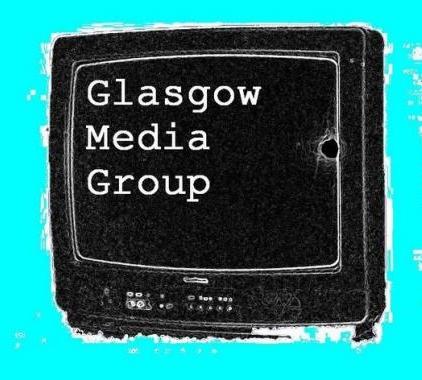 کارنامۀ گروه رسانهای گلاسکو