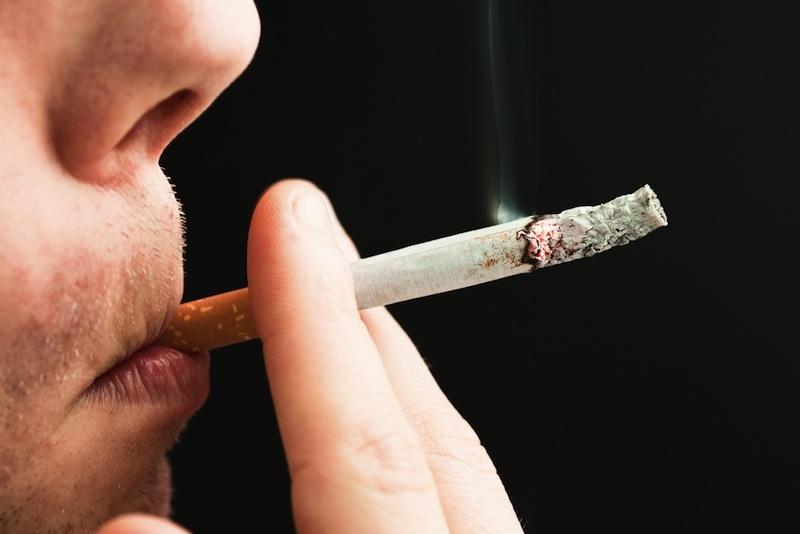 ترک کردن سیگار برای سلامت روان هم خوب است