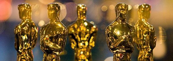 اسکار ۲۰۱۴؛ روایتهای تصویری از نامزدهای بهترین فیلم سال