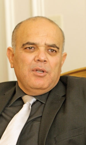تونس با تسامح و گفتوگوی ملی به آرامش رسید