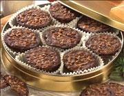 روش نگهداری از شیرینیهای خشک و تر و بیسکویت