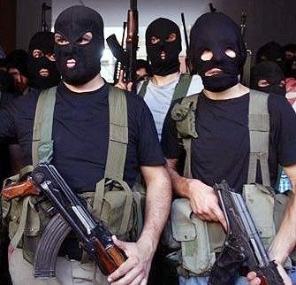 اعترافات تکان دهنده تروریست تونسی بازگشته از سوریه