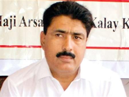 ۲۳سال حبس برای پزشک پاکستانی که موجب کشف مخفیگاه بن لادن شد