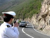 ۸ فروردین؛ محدودیتهای ترافیکی اعلام شد