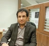علی صابری