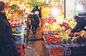 رشد تقاضا قیمت ۵گروه کالایی را افزایش داد