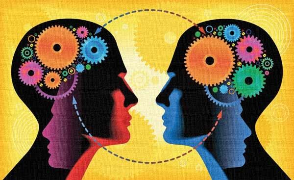 تفکر و فلسفه