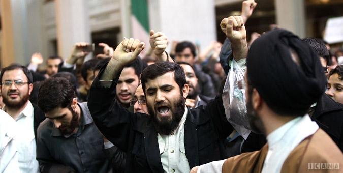 اطلاعیه دادگاه ویژه روحانیت درباره متهمان قائله قم/ محکومیت ۱۶ متهم