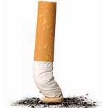 تبدیل فیلتر سیگار به پلاستیک