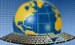 مشارکت کاربران ایرانی در رایگیری جهانی جامعه اطلاعاتی