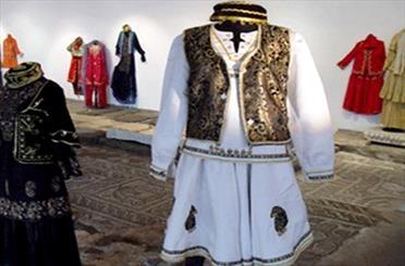 پوشیدن لباس نو در نوروز