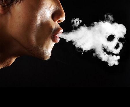 سیگار کشیدن باید در خودرو و خانه هم ممنوع شود