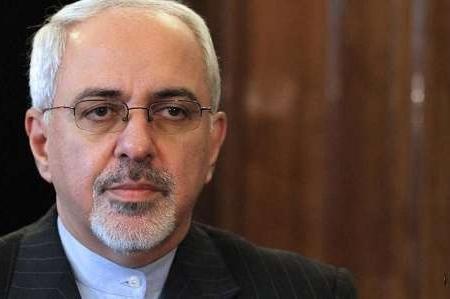 اقدام قاطع جهانی برای آزادی مرزبانان ایرانی لازم است