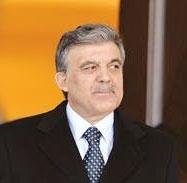 دستور رییس جمهور ترکیه برای تحقیق درباره فساد