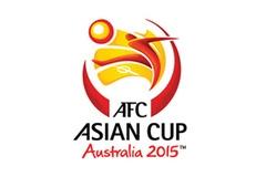 جام ملتهای آسیا؛ ایران در سید نخست